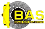 Brake & Auto Browns Bay